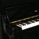 Pianothumbnail